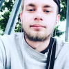 bohdan19, 21, г.Барышевка