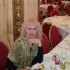 natalie, 52, г.Джеймстаун
