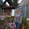 Tatyana, 61, Penza