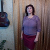 Лариса, 48, г.Кузоватово
