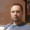 Сергей, 36, г.Красногорск