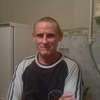 борис, 52, г.Волгоград