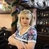 Мила, 36, г.Сургут