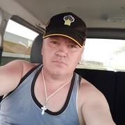 Nikolay, 49, г.Нефтеюганск