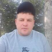 Санёк, 28, г.Саранск