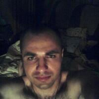 Анатолий, 36 лет, Водолей, Кишинёв