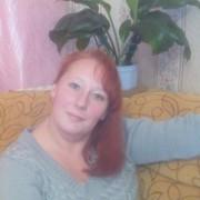 юлия Мельникова, 40, г.Плесецк