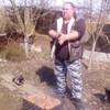 Андрей, 39, г.Бронницы