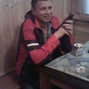 виталий семёнов 55 Челябинск