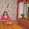 Ольга, 59, г.Энгельс