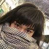 Юлия, 25, г.Балашиха