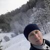 макс, 29, г.Нижнекамск