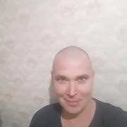 Анатолий Алтунин, 41, г.Оренбург