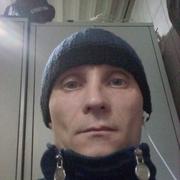 Сергей 35 Красноярск