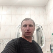 Алексей 41 Черновцы