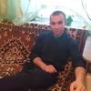 Виталий, 31, г.Злин