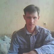 Юрий 46 лет (Весы) Железногорск