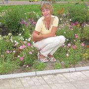 Ната, 45, г.Славянка