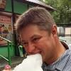 Алексей, 35, г.Дзержинск