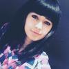 Маринка, 20, г.Городище