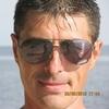Юрий, 42, г.Онега