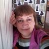 Ирина, 57, г.Витебск