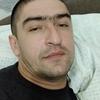 Руслам, 36, г.Москва