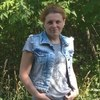 Елена, 40, г.Харьков