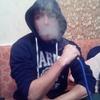 Ruslan, 30, Romny