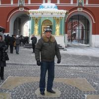 Abzal, 49 лет, Стрелец, Ухта