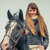 Polina, 32, Лисичанськ