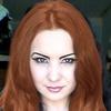 Gulmira, 30, г.Нью-Йорк