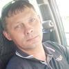 Роман, 42, г.Екатеринбург
