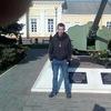 Андрей, 21, г.Кричев