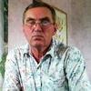 Михаил, 59, г.Мещовск