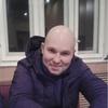 Roman, 37, г.Шацк