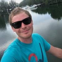 Сергей, 38 лет, Скорпион, Екатеринбург