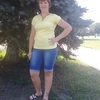 Марина, 40, г.Новые Бурасы
