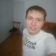 Владимир 29 Новокузнецк