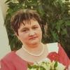 Галина, 56, г.Орел