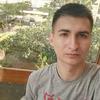 Dmitrii, 20, г.Ангарск