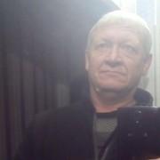 Константин 56 лет (Овен) хочет познакомиться в Актобе (Актюбинске)