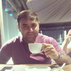 Ramin, 27, г.Баку