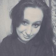 Анастасия, 23, г.Павлодар