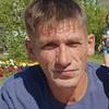 Ниолай, 42, г.Якутск