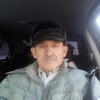 Ruslan, 61, г.Семей