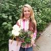Елена, 31, г.Пермь