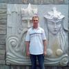 СЕРГЕЙ, 47, г.Находка (Приморский край)