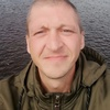 Михаил, 36, г.Стерлитамак