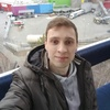Алексей, 24, г.Тюмень